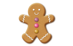 gingerbread-man-3858239_960_720